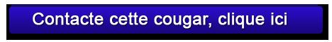 Contacte cette cougar pour un plan cul